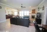 15029 Troon Drive - Photo 12