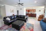15029 Troon Drive - Photo 14
