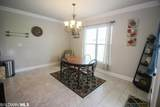 15029 Troon Drive - Photo 15