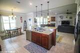 15029 Troon Drive - Photo 19