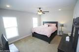 15029 Troon Drive - Photo 24