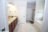 15029 Troon Drive - Photo 29