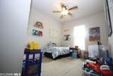 15029 Troon Drive - Photo 30