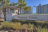24770 Perdido Beach Blvd - Photo 27