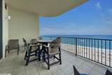 23972 Perdido Beach Blvd - Photo 13