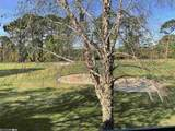 209 Golf Terrace - Photo 7