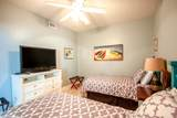 28105 Perdido Beach Blvd - Photo 19