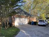 605 Edgewood Drive - Photo 17