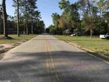 7672 Claremont Drive - Photo 35