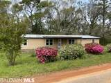 14791 Raber Rd - Photo 2