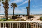 24800 Perdido Beach Blvd - Photo 14