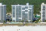 24800 Perdido Beach Blvd - Photo 2