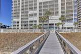24800 Perdido Beach Blvd - Photo 3