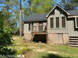 1858 Dogwood Dr - Photo 4