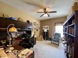 27531 Claiborne Circle - Photo 24