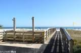 561 Beach Blvd - Photo 29