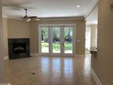 8910 Bay Point Drive - Photo 11