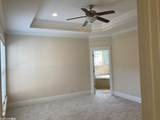 8910 Bay Point Drive - Photo 14