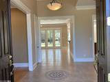 8910 Bay Point Drive - Photo 3