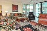 27582 Canal Road - Photo 2