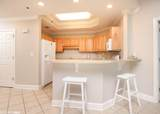 27582 Canal Road - Photo 4