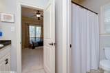 440 Olde Lodge Blvd - Photo 27