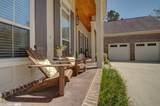 440 Olde Lodge Blvd - Photo 3