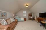 440 Olde Lodge Blvd - Photo 33