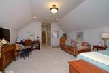 440 Olde Lodge Blvd - Photo 34