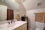 440 Olde Lodge Blvd - Photo 35