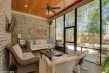 440 Olde Lodge Blvd - Photo 36