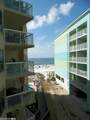 23094 Perdido Beach Blvd - Photo 20