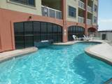 23094 Perdido Beach Blvd - Photo 23