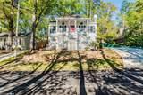 102 Creekside Drive - Photo 1