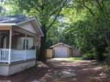 4721 Bellewood Drive - Photo 11