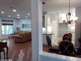 8491 Bay Harbor Road - Photo 13