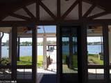 8491 Bay Harbor Road - Photo 32