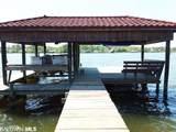 8491 Bay Harbor Road - Photo 44