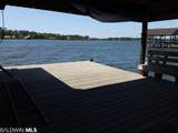 8491 Bay Harbor Road - Photo 45