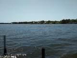 8491 Bay Harbor Road - Photo 48