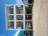 1320 Beach Blvd - Photo 1