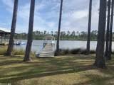 8136 Bay View Drive - Photo 24