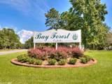 8136 Bay View Drive - Photo 27