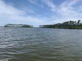 8136 Bay View Drive - Photo 29