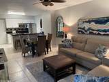 23094 Perdido Beach Blvd - Photo 15