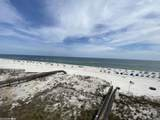 23094 Perdido Beach Blvd - Photo 3