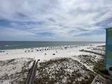 23094 Perdido Beach Blvd - Photo 4