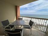 23094 Perdido Beach Blvd - Photo 5