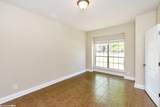 8452 Whitestone Place - Photo 4