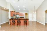8452 Whitestone Place - Photo 8